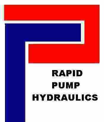 Fastest Hydraulic Char Lynn Repairs in the UK